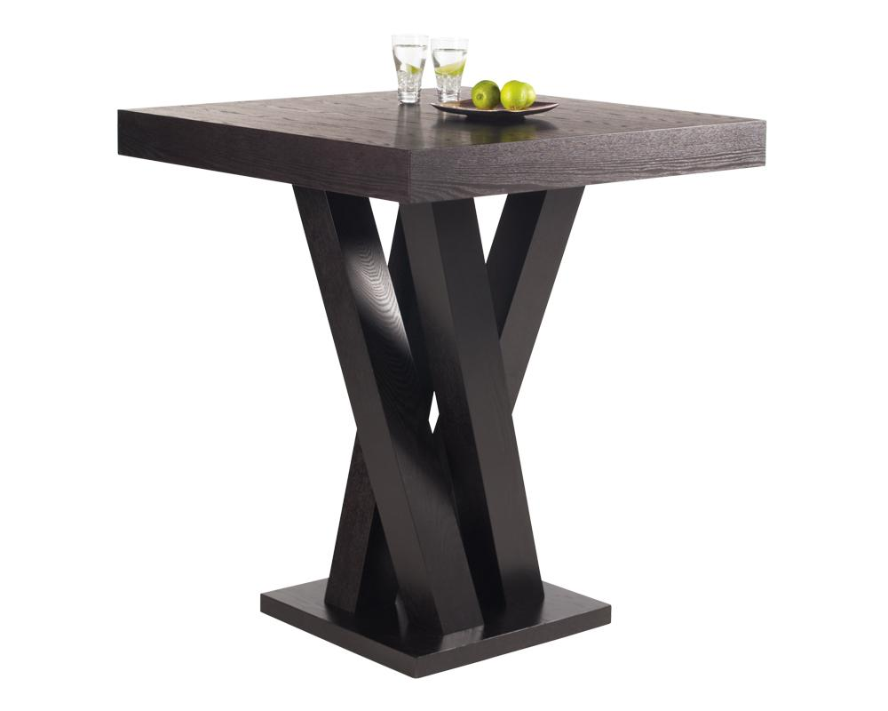 Picture of Madero Bar Table