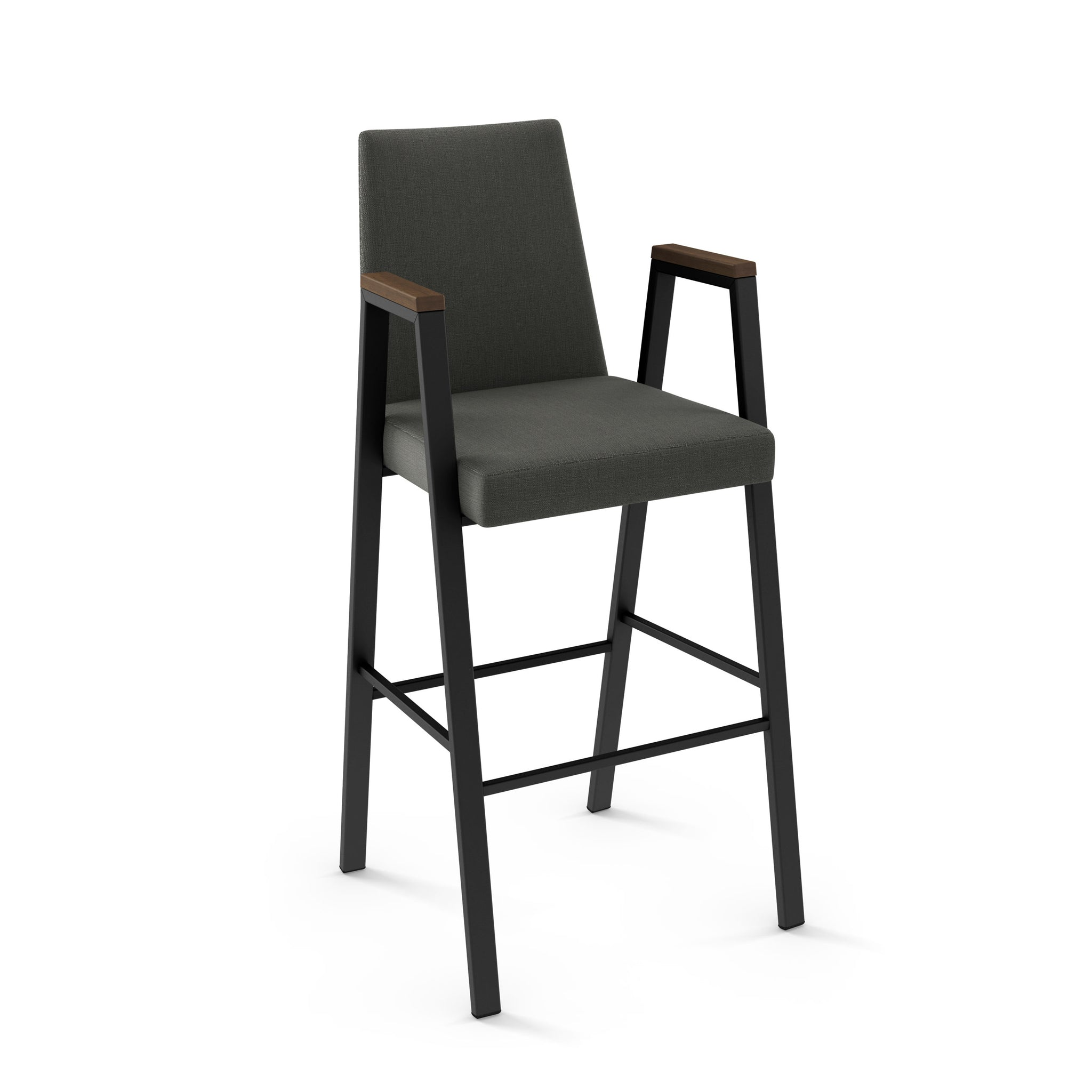 Picture of Edison Counter Stool