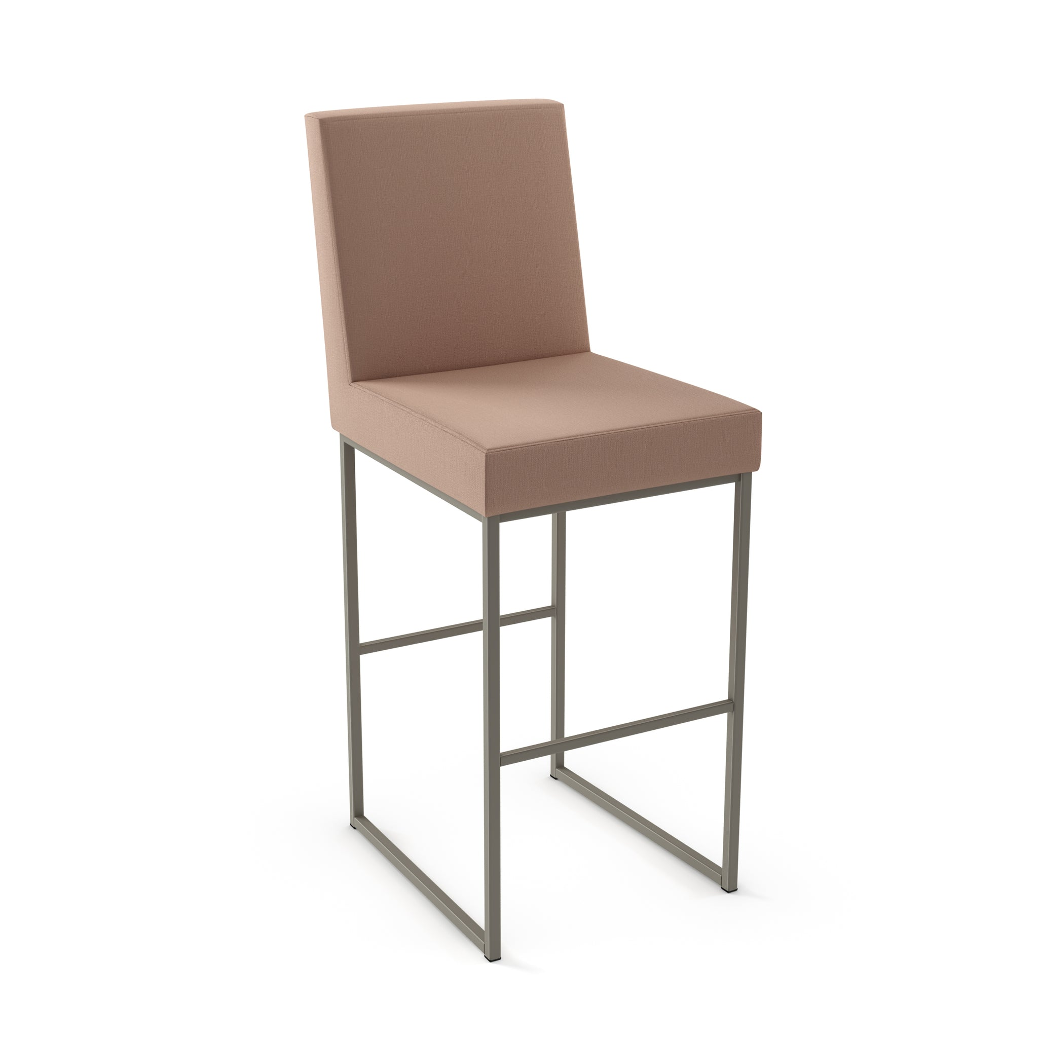 Picture of Darlene Counter Stool