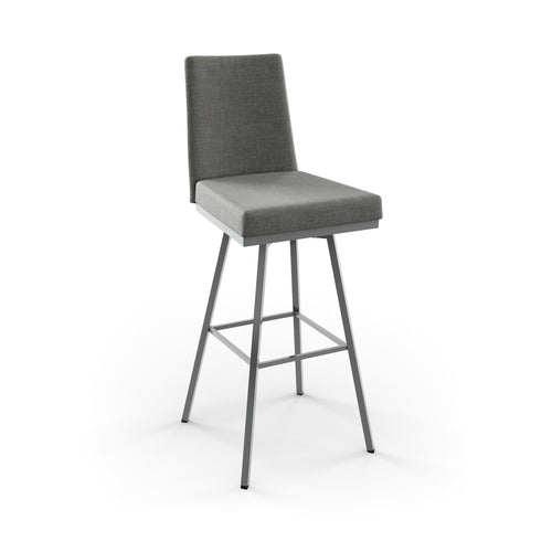 Linea Stool - Swivel