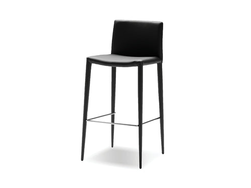 Zeno Counter Stool