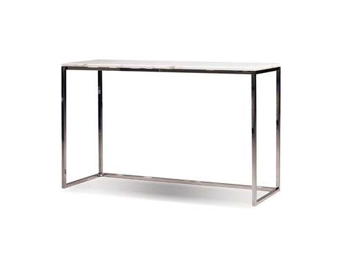 Picture of Kube Sofa Table