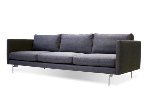 Picture of Taut Sofa