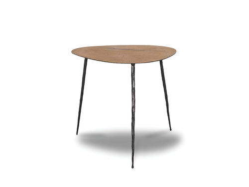 Oakley End Table - Low