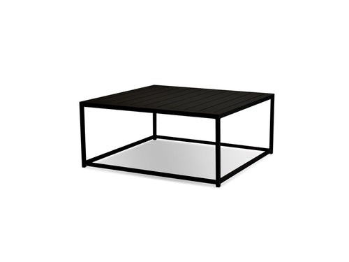 Picture of Tofino Coffee Table