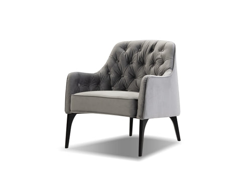 Picture of Ellington Occasional Chair - Fabric