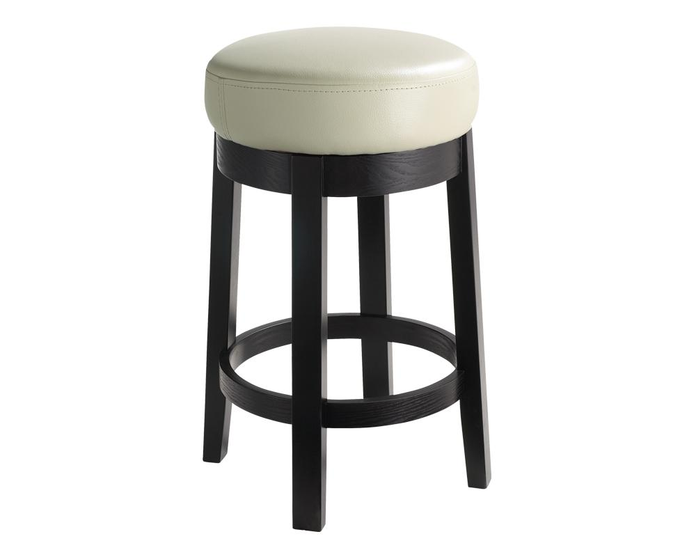 Picture of Cedric Swivel Counter Stool