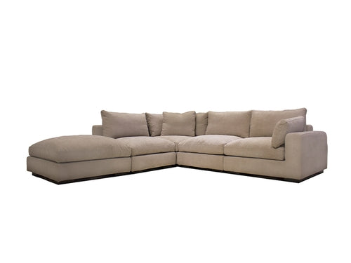 Onza 5-Piece Sectional