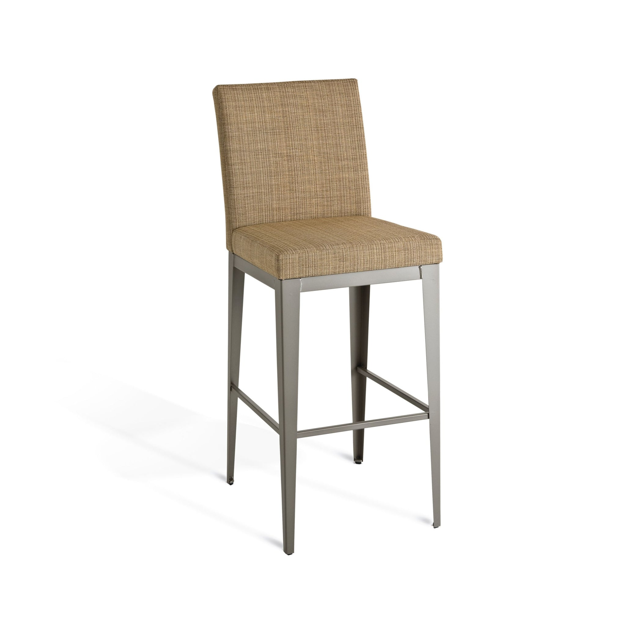 Picture of Pablo Counter Stool