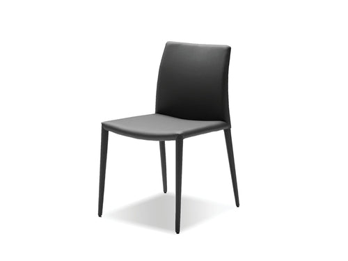 Zeno Dining Chair