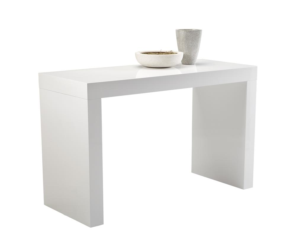 Picture of Faro Counter Table