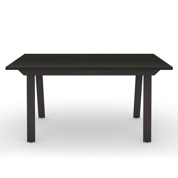 Drift Extendable Table 2