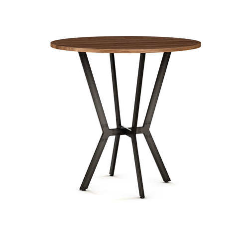 "Norcross Pub Table - 42"" Round"
