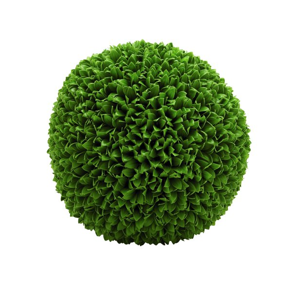 Picture of Leaf Ball