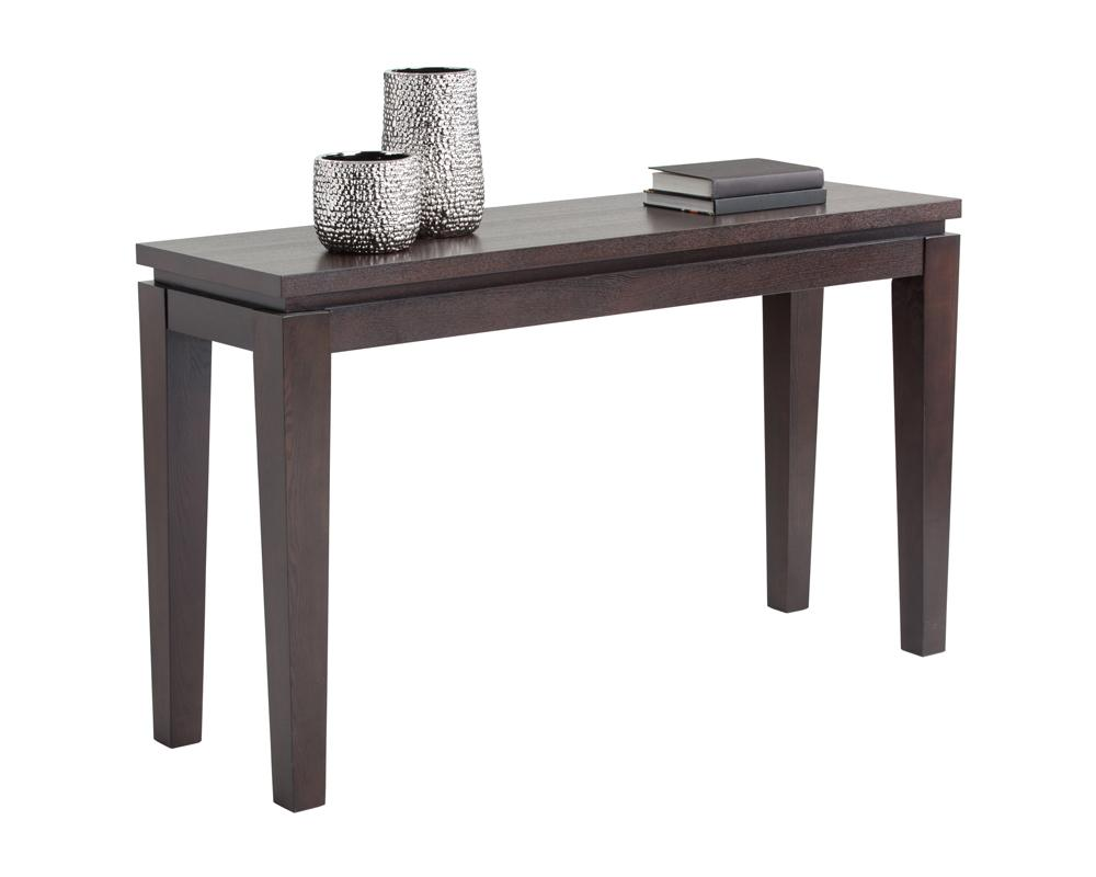 Picture of Asia Console Table