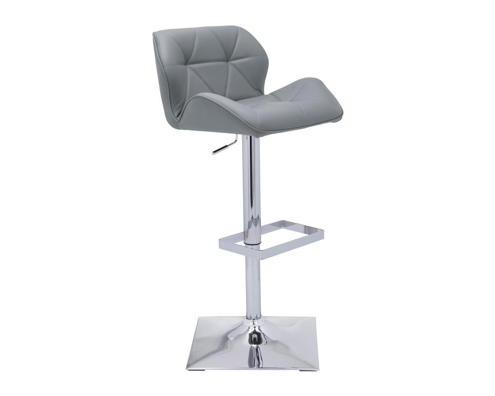 Picture of Boulton Adjustable Stool