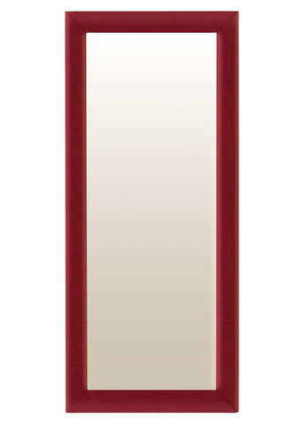 Delaney Floor Mirror