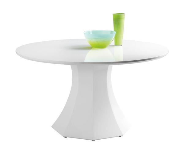 Picture of Sanara Dining Table - 55""