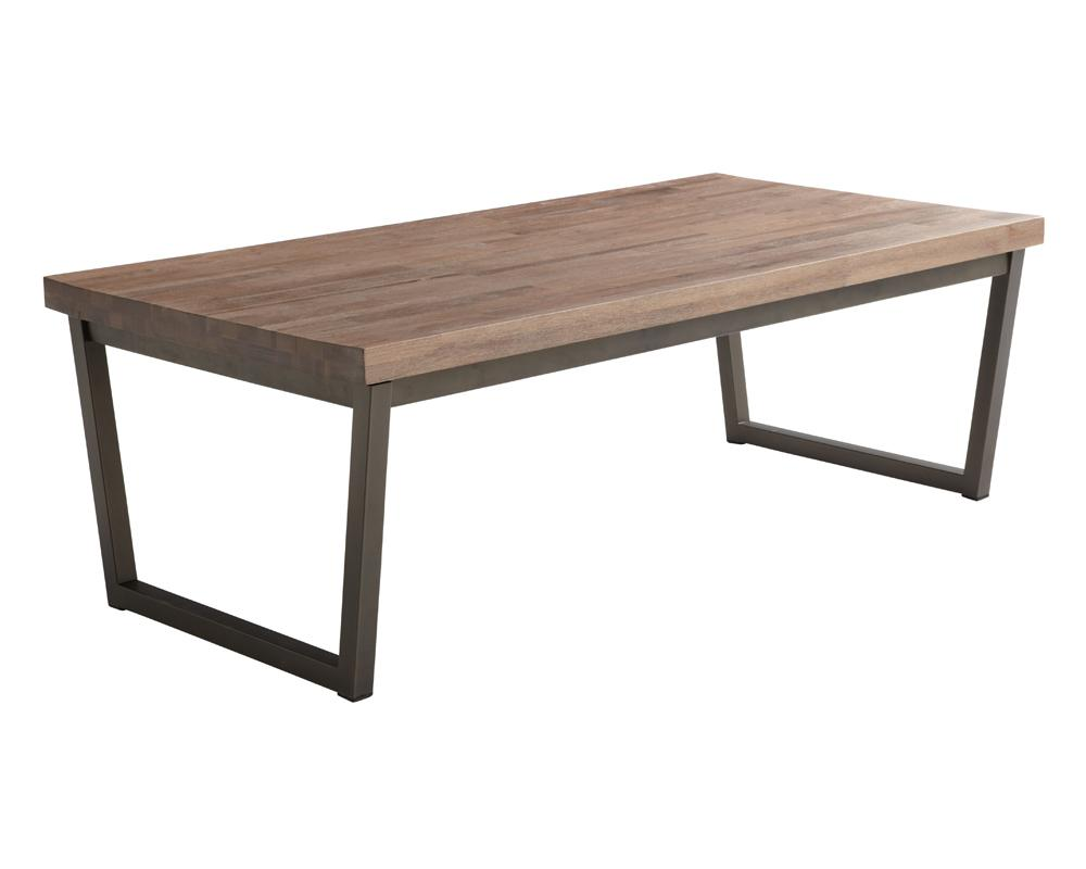 Picture of Porto Coffee Table