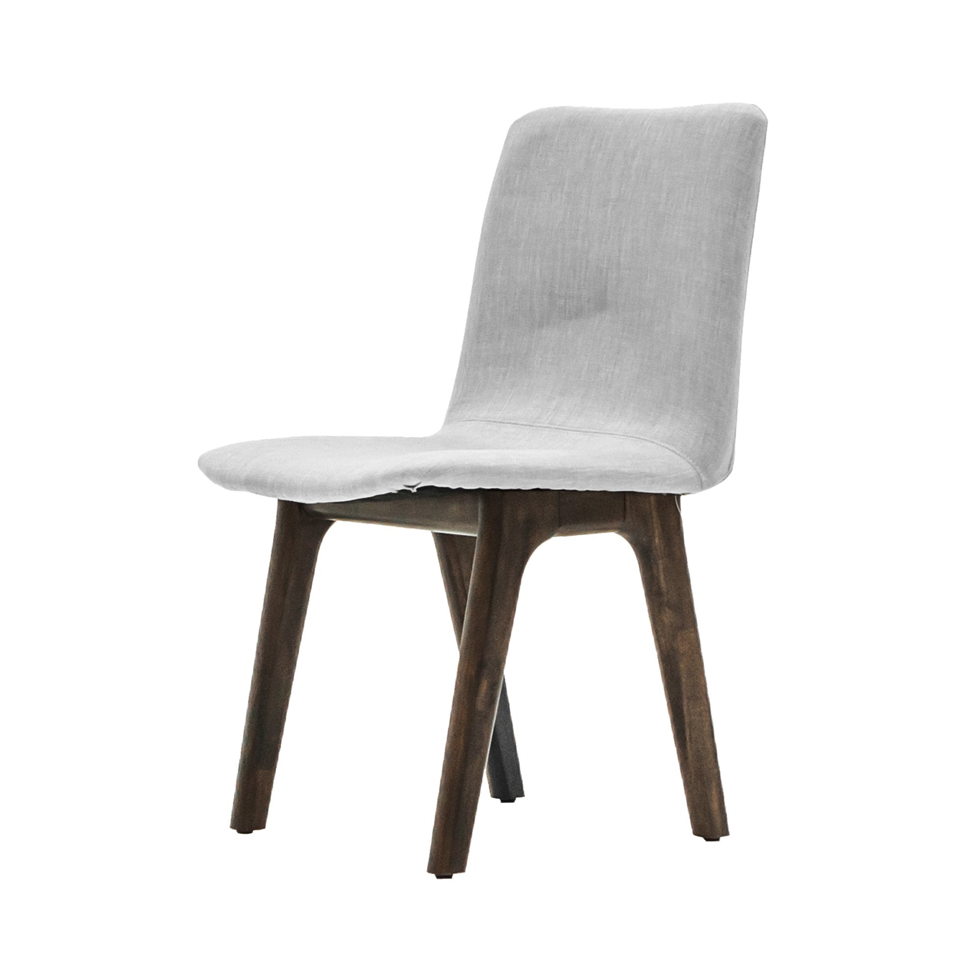Picture of Aura Dining Chair