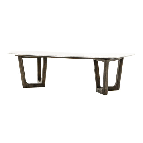 Aura Coffee Table 51""