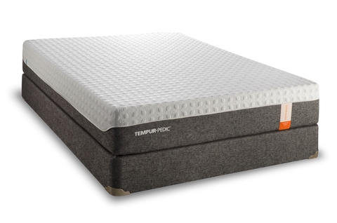Tempur-Acheive Mattress