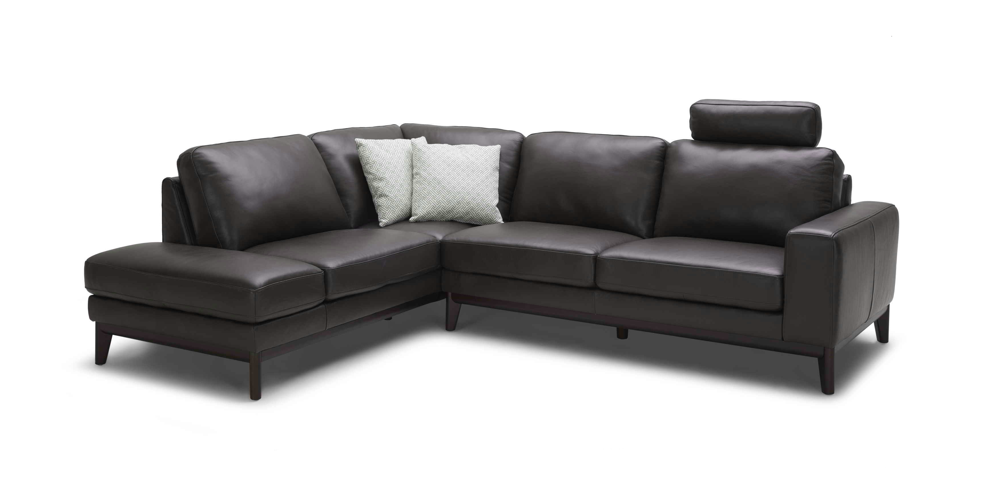 Alfred Sectional 349900 199900