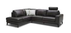 Alfred Sectional