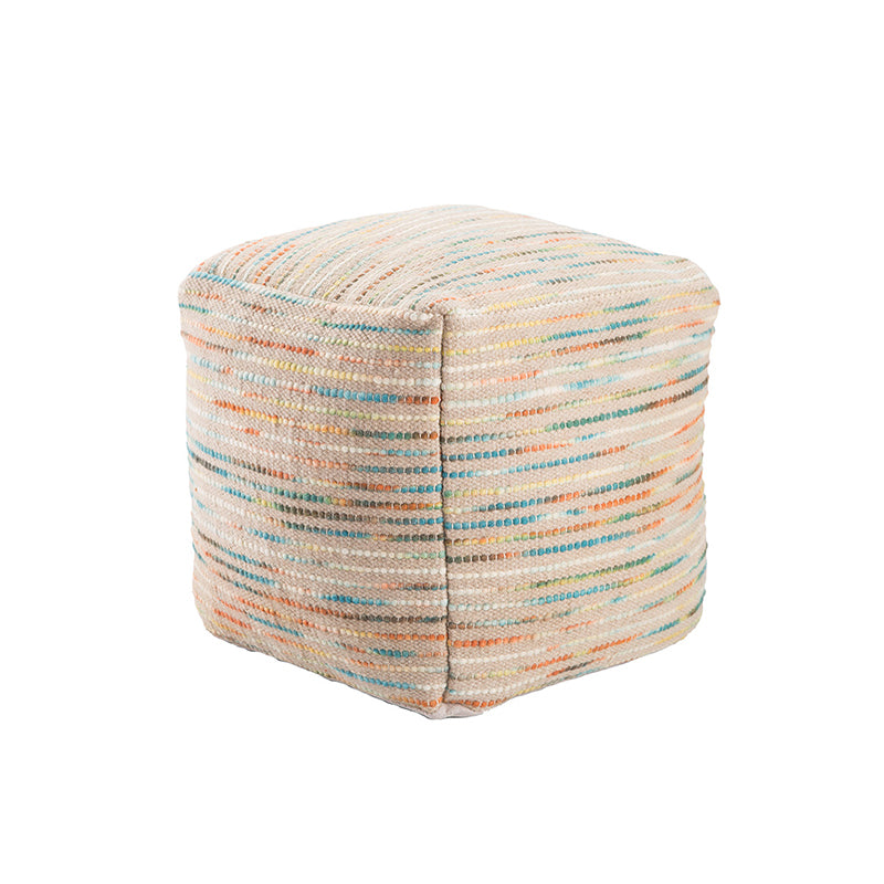 Picture of Alma Pouf