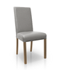 Ampere Fabric Chair