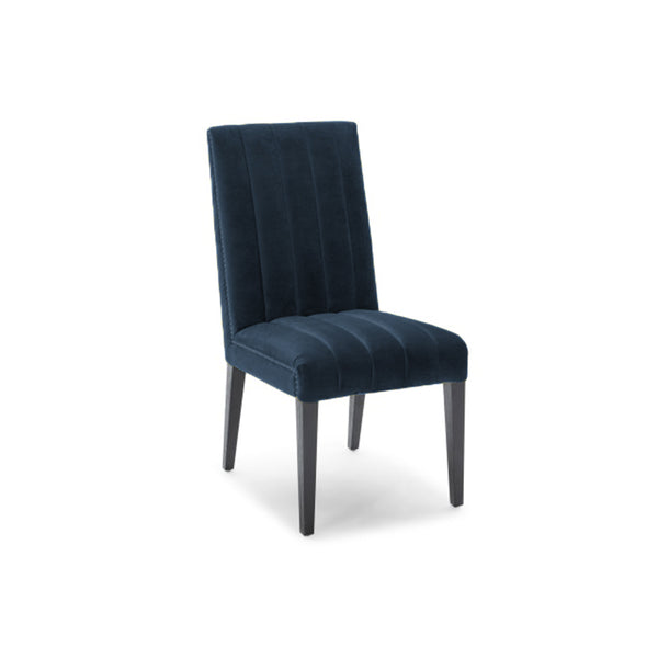 Archer Dining Chair