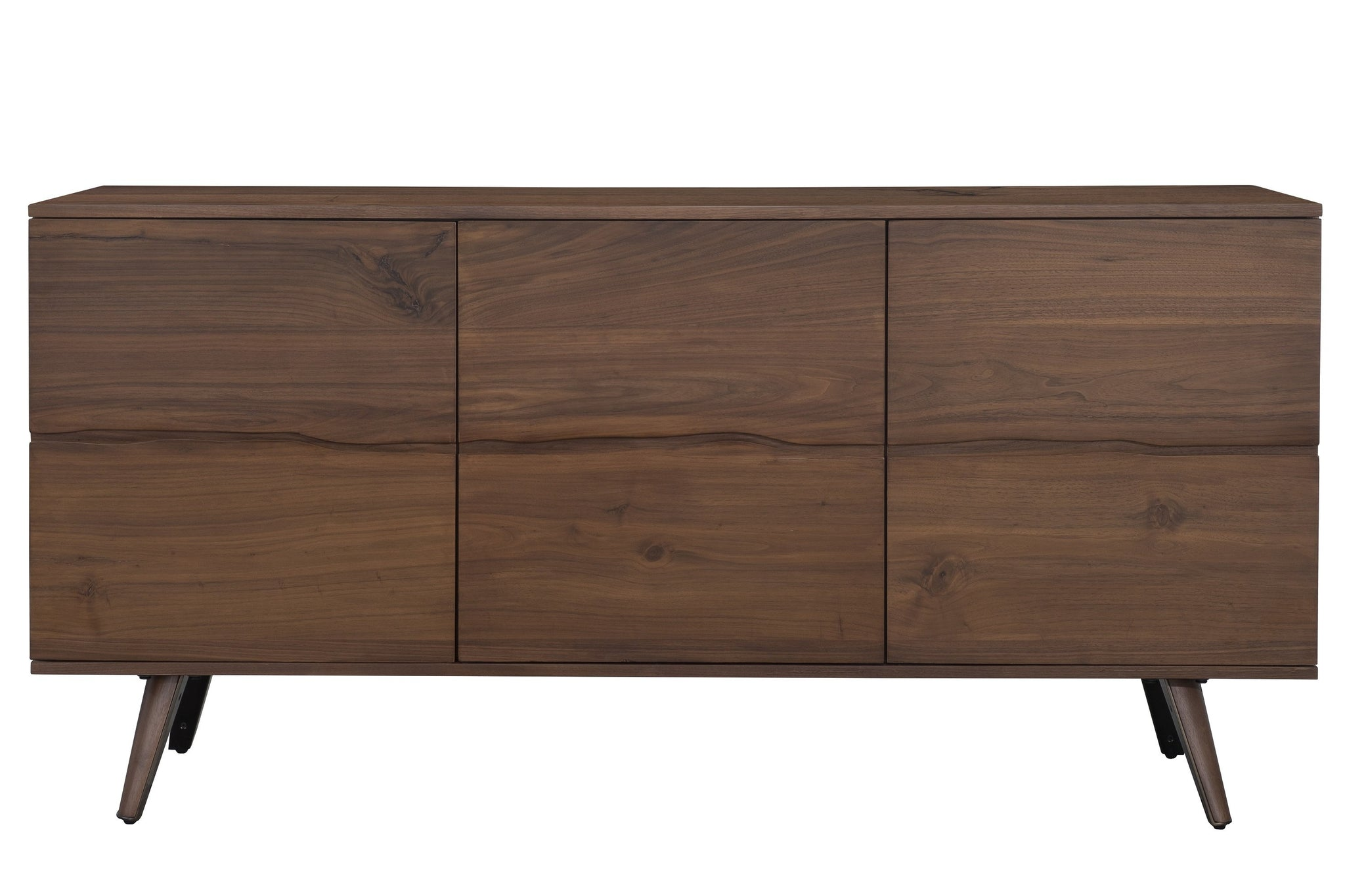 Picture of Blaze 3 Door Sideboard