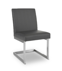 BRG Dining Chair