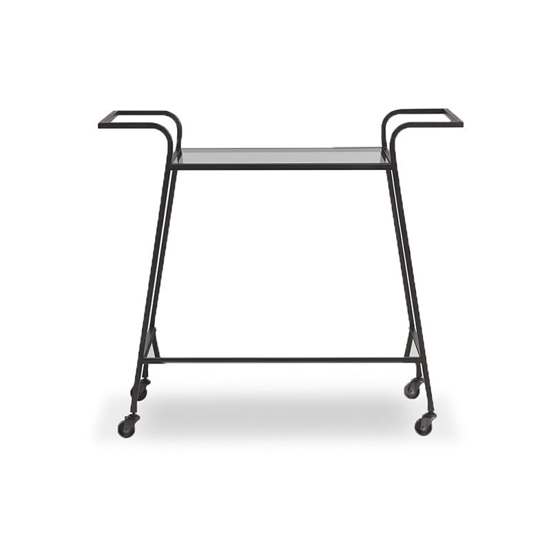 Picture of Bar Cart