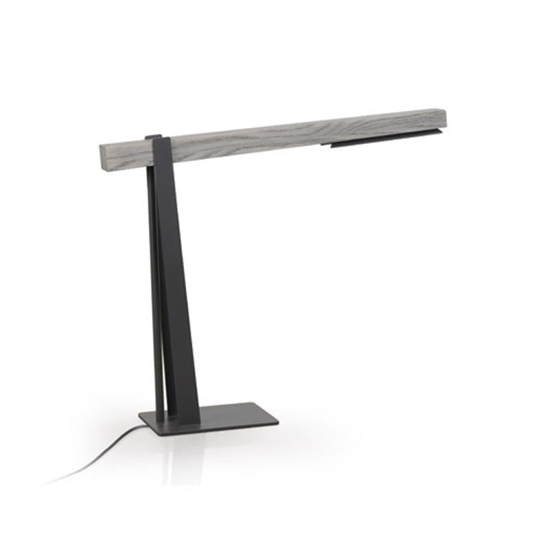 Picture of Beam Table Lamp