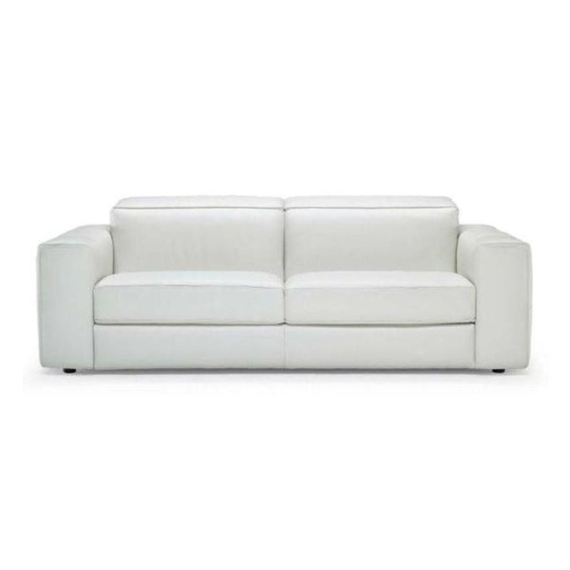 Picture of Brio Reclining Sofa