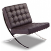 Zepher Chair