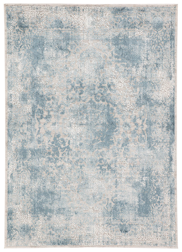 Picture of Cirque Aldi Rug