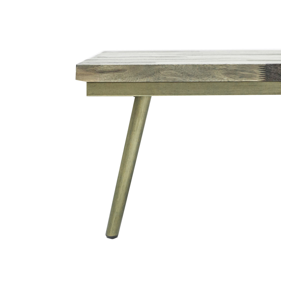 Carmel Rectangular Coffee Table