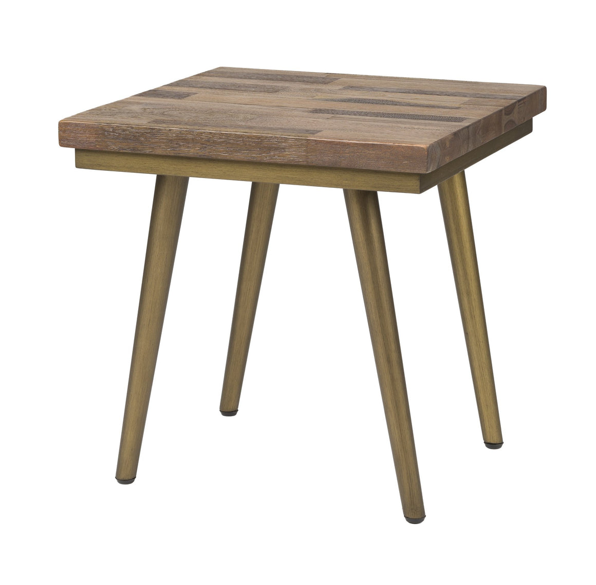 Carmel Square Side Table