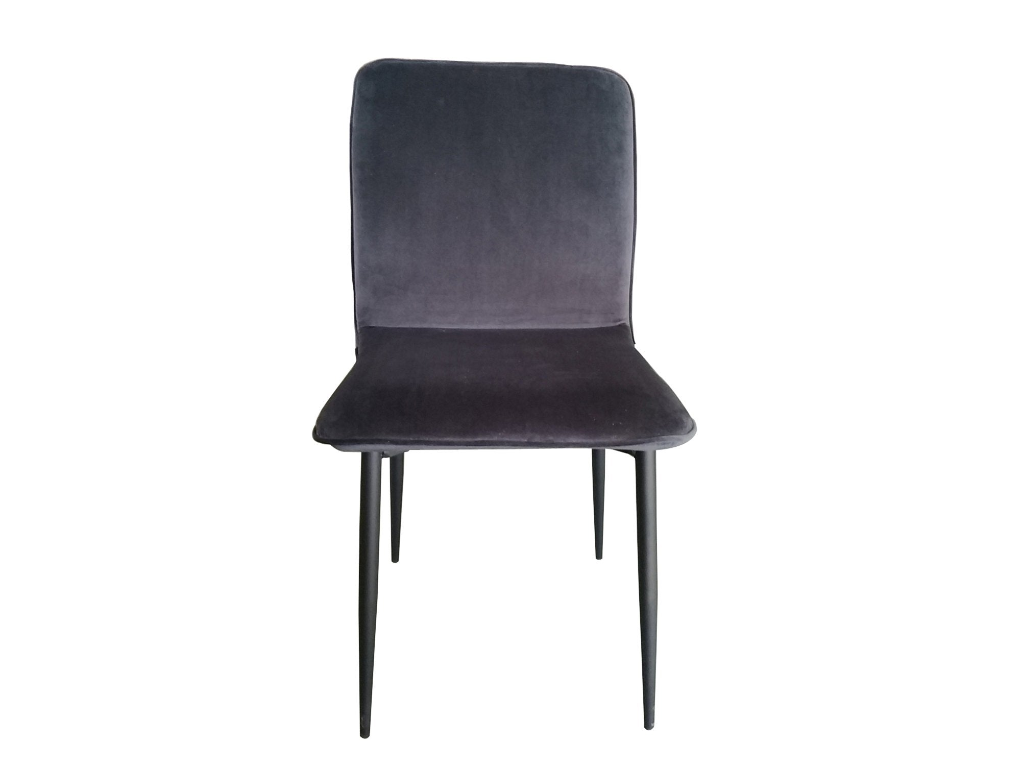 Picture of Lucio Dining Chair