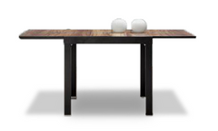 Crue Extendible Dining Table