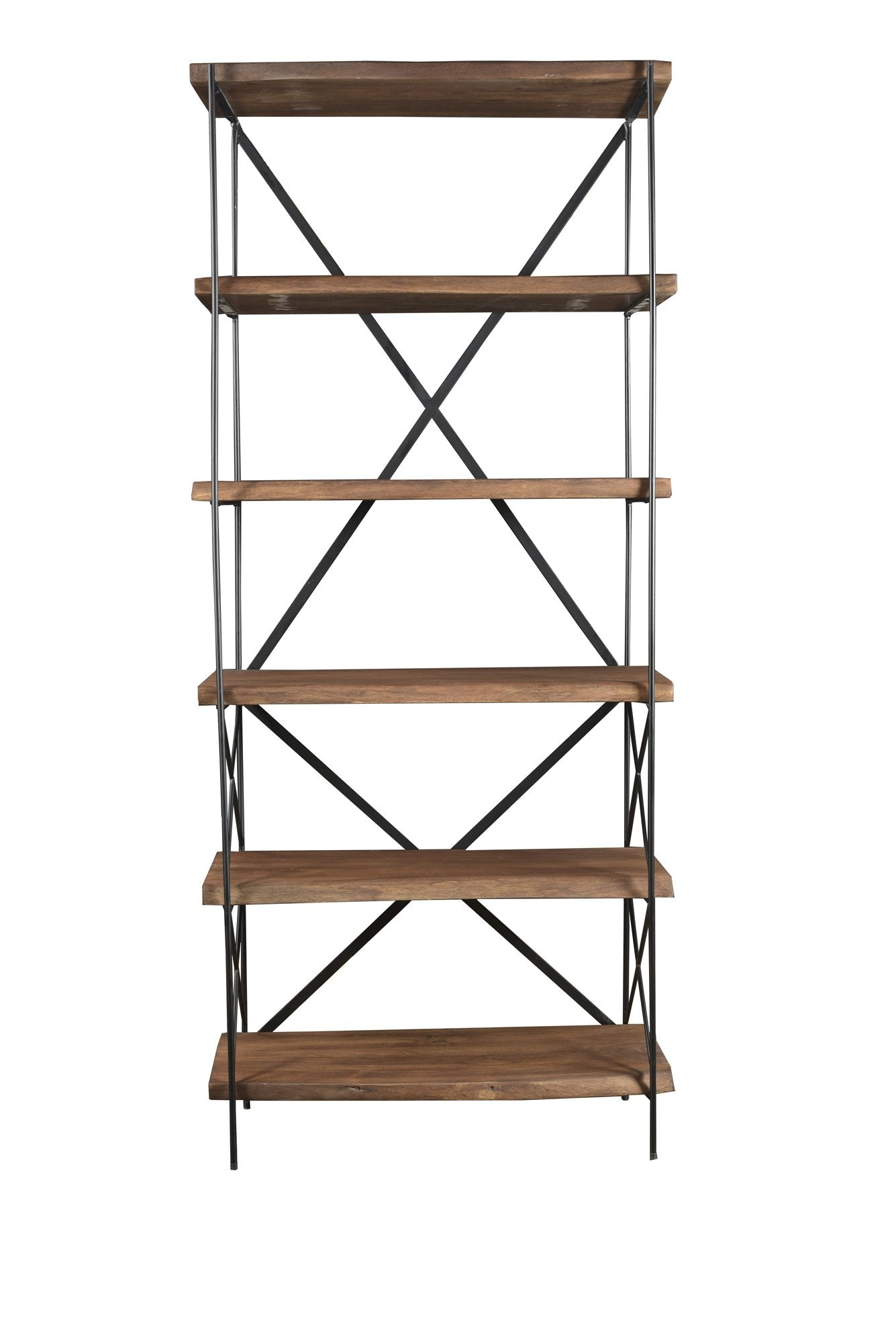 Picture of Contempo Bookcase