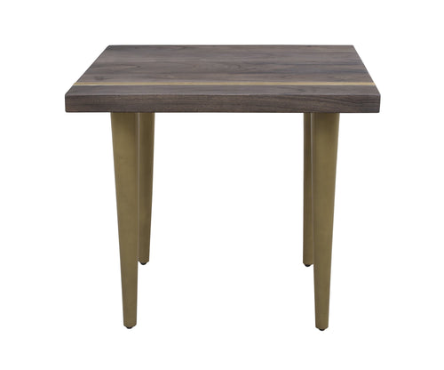 Cabot Side Table - Base