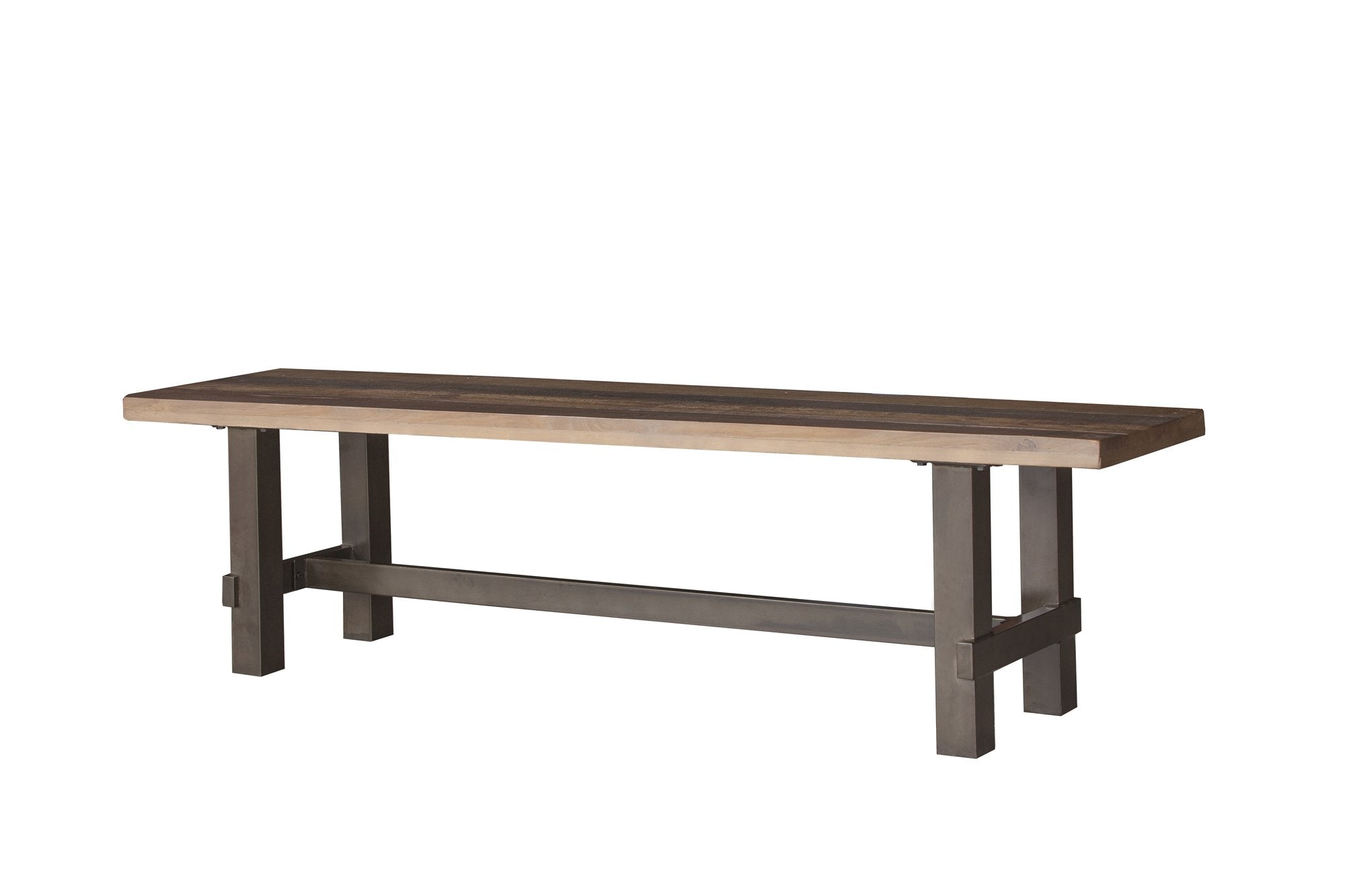 Picture of Cruz Dining Bench