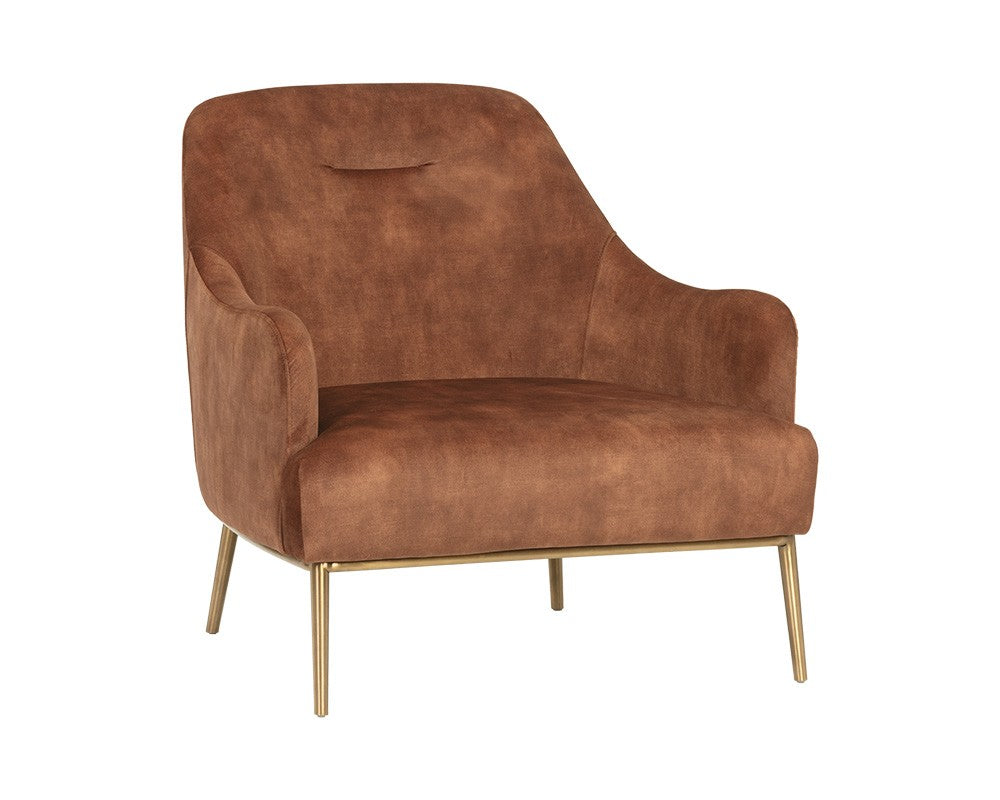 Picture of Cameron Lounge Chair