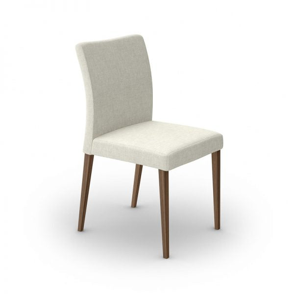 Picture of Cindi Dining Chair