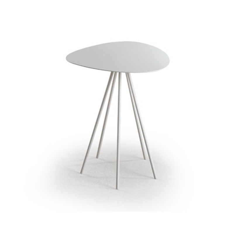 Picture of Cloud End Table