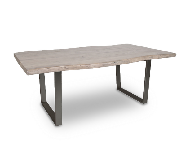 Colony Dining Table