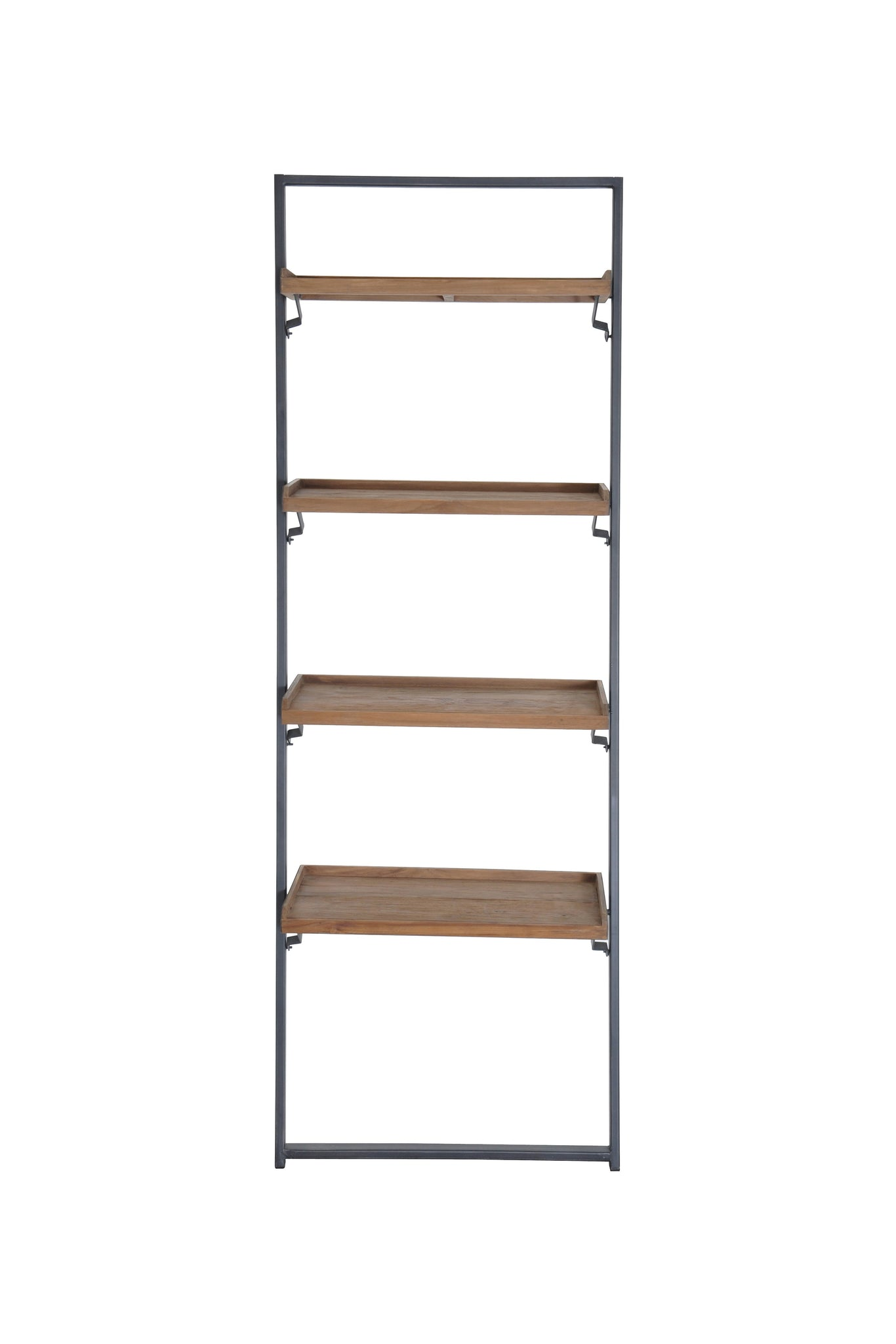 Picture of D-Bodhi Wall Rack